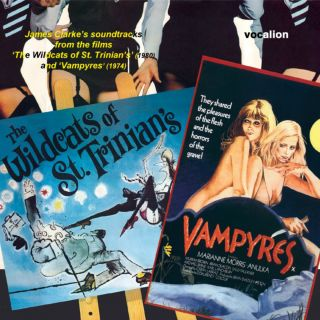 Wildcats Of St.trinian