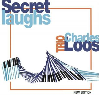 Secret laughs
