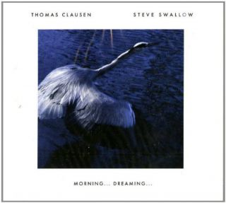 Morning… Dreaming...