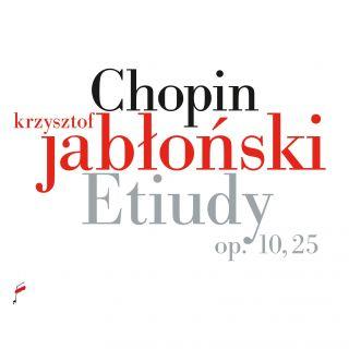 Etudes Op. 10 & 25