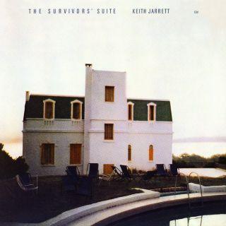 The Survivors' Suite (vinyl)