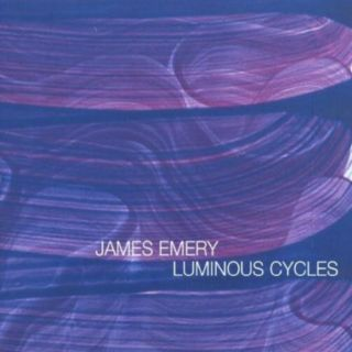 Luminous Cycles