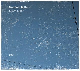 Silent Light (vinyl)