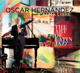 The Art of Latin Jazz