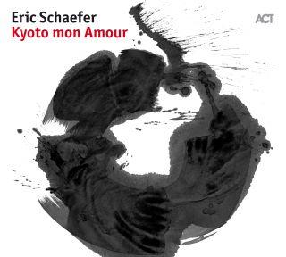 Kyoto Mon Amour (vinyl)