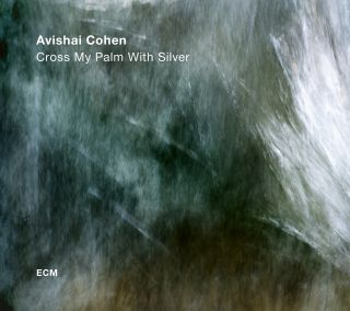 Cross My Palm With Silver (vinyl)