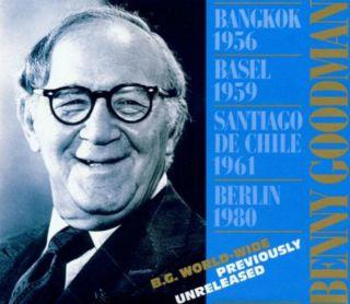 Worldwide 1956-1980