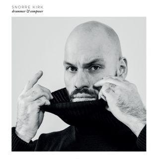 Drummer & Composer (vinyl)