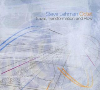 Travail, Transformation, and Flow