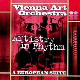 A European Suite