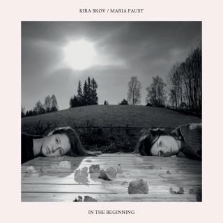 In The Beginning (vinyl)
