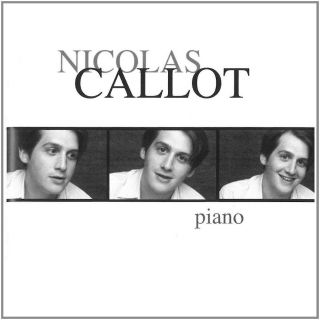 Piano Sonata No 7 / Fantasias