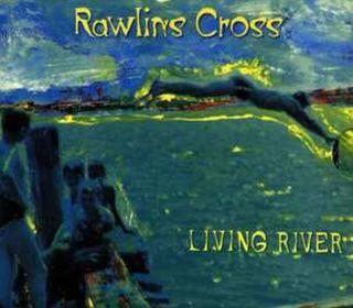Living River