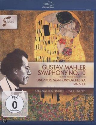 Symphony No.10