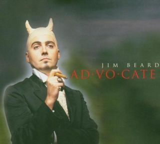 Ad.vo.cate