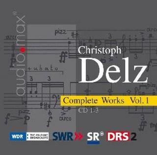 Complete Works Vol.1