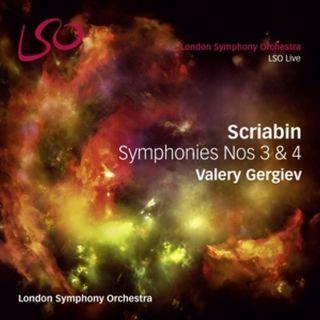 Czerny, Stamitz, Vogler: Variations