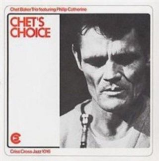 Chet S Choice