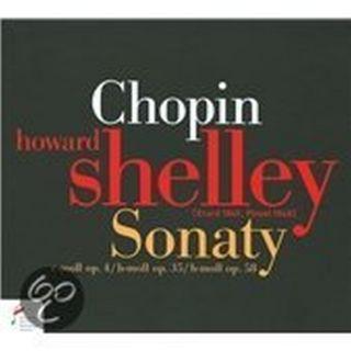 Sonatas in C min