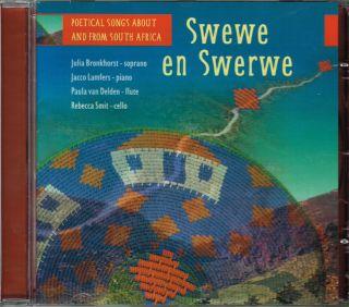 Swewe en Swerwe