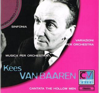 Sinfonica musica per orchestra