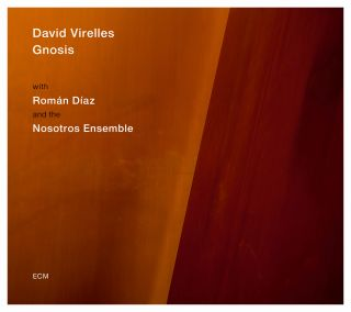 Gnosis (vinyl)