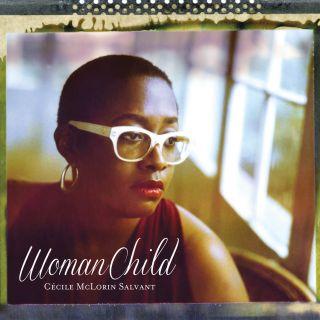 Womanchild (vinyl)