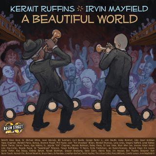 A Beautiful World (vinyl)