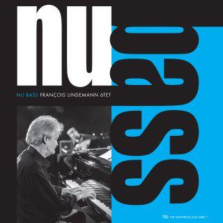 Nu Bass (Vinyl)