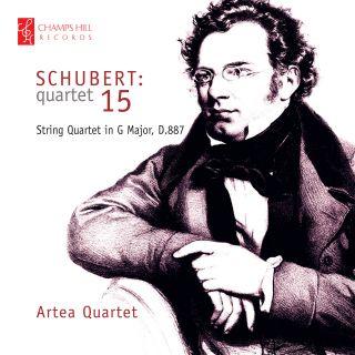 Quartet 15