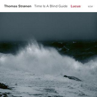 Lucus (vinyl)