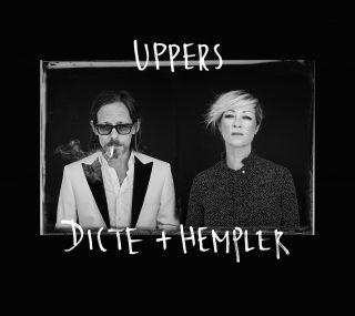 Uppers (vinyl)