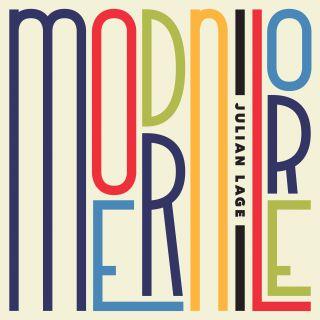 Modern Lore (vinyl)
