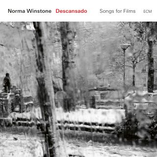 Descansado - Songs for Film