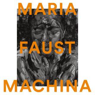 Machina (vinyl)