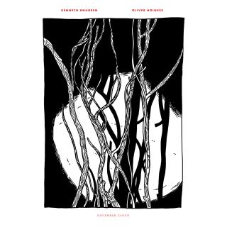 November Tango (Vinyl)