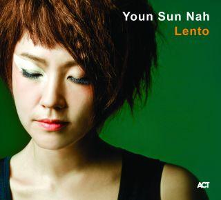 Lento (vinyl)