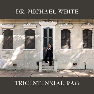 Tricentennial Rag