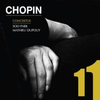 Piano Concertos Op. 21 & 11