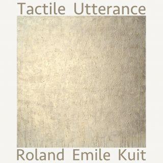 Tactile Utterance