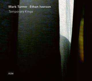 Temporary Kings (vinyl)