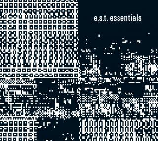 e.s.t. essentials 3 CD Box