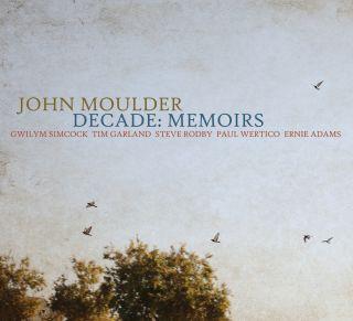 Decade: Memoirs