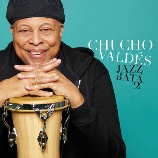 Jazz Batá 2
