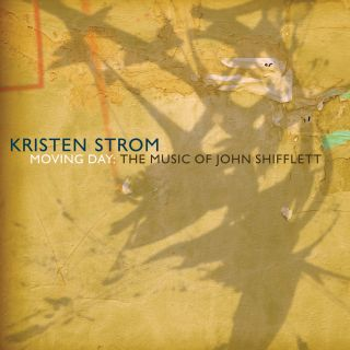 Moving Day: The Music of John Shifflett