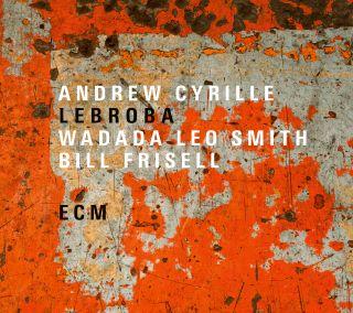 Lebroba (vinyl)