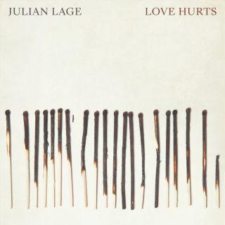 Love Hurts (vinyl)