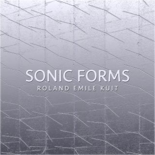 SONIC FORMS