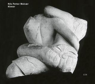 Khmer (vinyl)