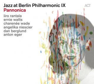 Jazz at Berlin Philharmonic IX